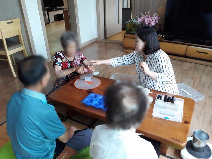 20190703 공예활동-비누만들기 (4).jpg